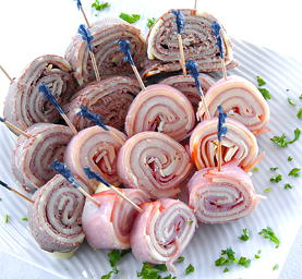 Thin-n-Trim-Party-Pinwheels
