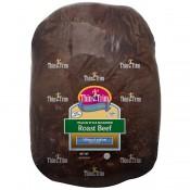 20526-TnT-Italian-Style-Roast-Beef
