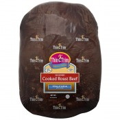 20579-TnT-Seasoned-Roast-Beef