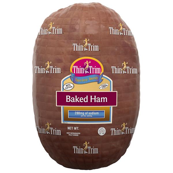 20602-TNT-Baked-Ham