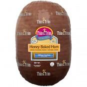 20623-TNT-Honey-Baked-Ham