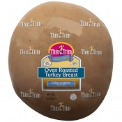 20720-TNT-Oven-Roasted-Turkey-Breast