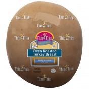 20720-TNT-Oven-Roasted-Turkey-Breast