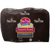 20839-TnT-Pastrami