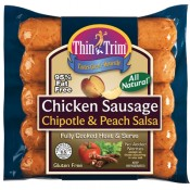 40737-Chipotle-&-Peach-Salsa-Chicken-Sausage