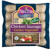 41732-Garden-Vegetable-Chicken-Sausage