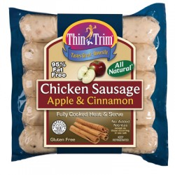 41734-Apple-&-Cinnamon-Chicken-Sausage