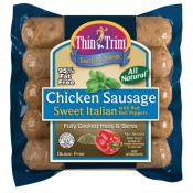 41735-Sweet-Italian-Chicken-Sausage