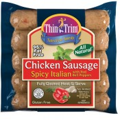 41736-Spicy-Italian-Chicken-Sausage