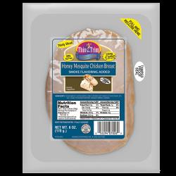 6oz-TNT-Honey-Mesquite-Chicken-Breast