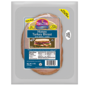 6oz-TNT-Honey-Turkey-Breast