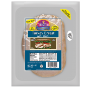 6oz-TNT-Turkey-Breast-with-Broth