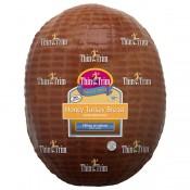 C20002-TNT-Honey-Turkey-Breast