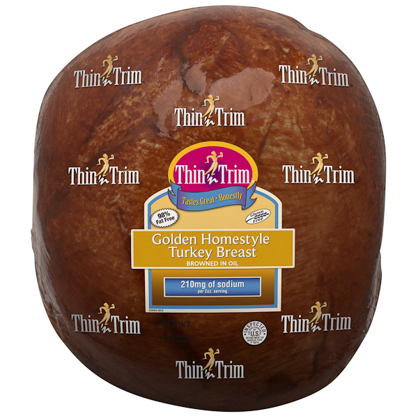 C20003-TnT-Golden-Homestyle-Turkey-Breast