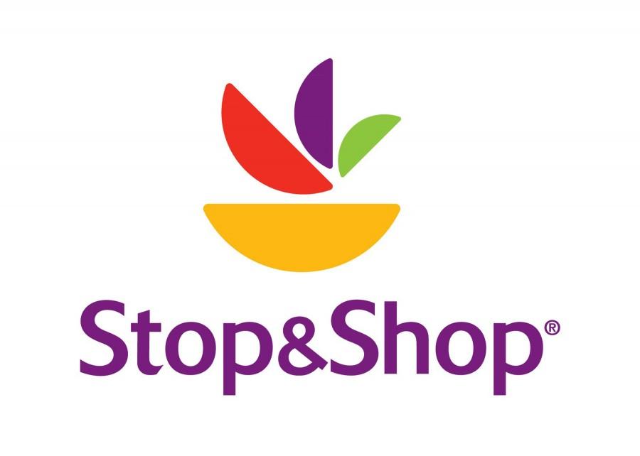 Stop-Shop-e1319466183366