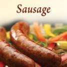 sidebar_sausage