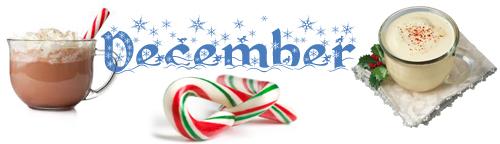 December Post Banner