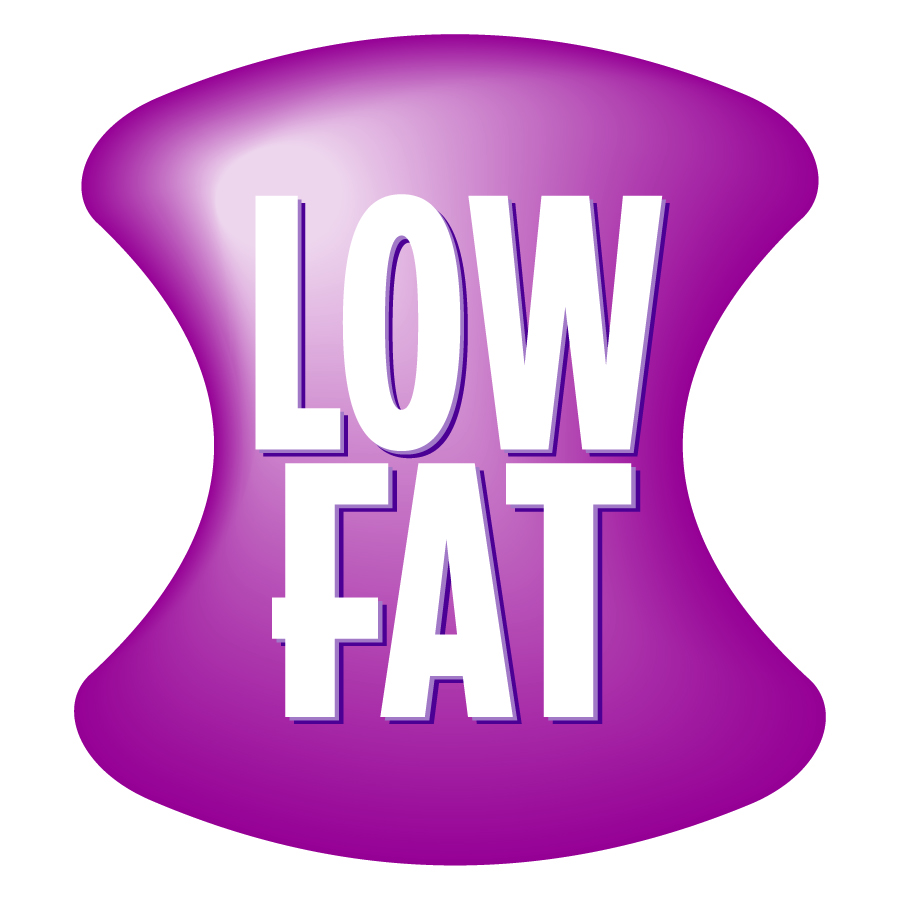 low-fat-product-icon