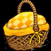 Picnic_Basket_yellow