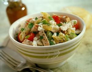 Jess_pasta_salad_hr