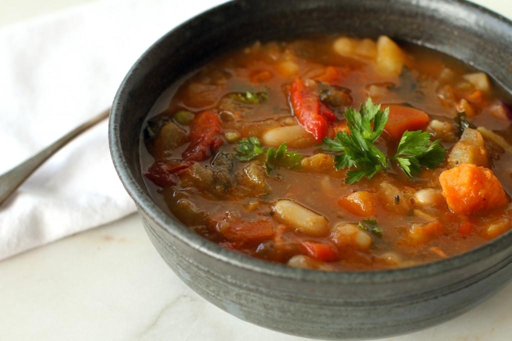 veggie-soup-1-1 (1)