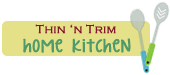 thomeKitchen