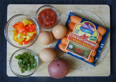 burritoIngredients