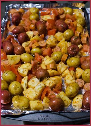 Roasted-Chicken-Hot-Dogs-PreBake